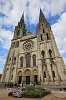 Chartres_Cathedral_01